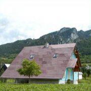 Hütte Aden
