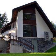 Hütte Slovakia
