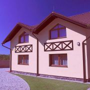 Skipension Jasna