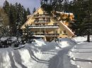 Ski-Appartements Spiežovec
