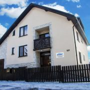 Villa Snow