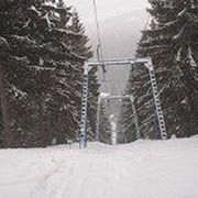 Skizentrum Akademik