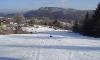 Skizentrum Kordíky