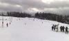 Skizentrum Kubašok