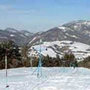 Ski Kľačno
