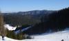 Ski Areal Vernár-Studničky