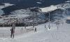 Skizentrum Zuberec - Milotín