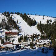 Skizentrum STIV Čertovica
