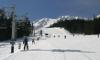 Skizentrum Roháče - Spálená dolina