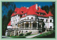 Schloss Kunerad