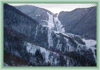 Niederung Lubochnianská dolina