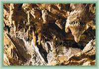 Grotte Belianská jaskyňa