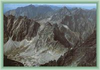 Gerlachspitze