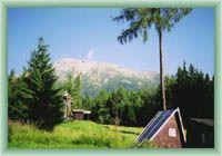 Slavkovspitze